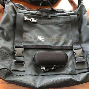 Diesel Unisex Bag